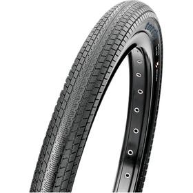 "Maxxis Torch Band 20 x 1,50"", Dual, vouwbaar"